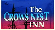 Crows Nest Inn